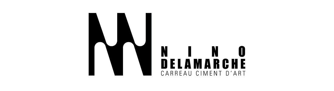Nino Delamarche